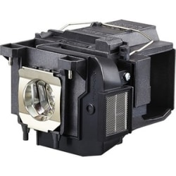 Epson ELPLP85 Replacement Projector Lamp - 250 W Projector Lamp - UHE - 3500 Hour
