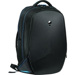 Mobile Edge Alienware Vindicator AWV15BP2.0 Carrying Case (Backpack)