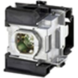 Panasonic ET-LAA110 Replacement Lamp - 280 W Projector Lamp - UHM - 3000 Hour Economy Mode