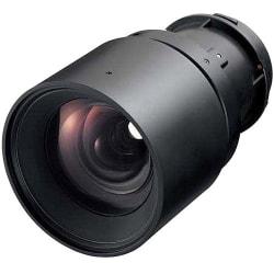 Panasonic - 13.05 mm - f/2 - Fixed Focal Length Lens - 1.3x Optical Zoom