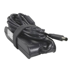 Dell™ AC Adapter For Select Dell Notebook Computers