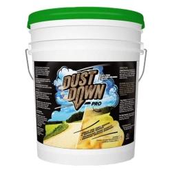 Green Gobbler Dust Down Pro Pellets, 40 Lb Bucket, Pack Of 2 Buckets
