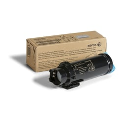 Xerox® 106R03473 Cyan Toner Cartridge