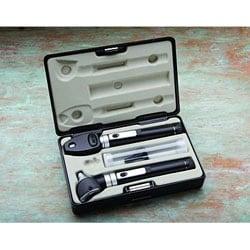 Pocket Otoscope/Ophthalmoscope Set