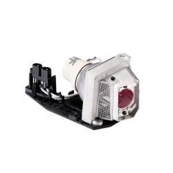 Dell™ Replacement Lamp For Dell 1510X/1610HD Projector, 225 Watts
