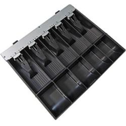 APG Cash Drawer Adjustable Cash Tray