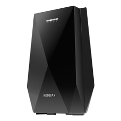 NETGEAR Nighthawk AC2200 WiFi Mesh Extender, EX7700