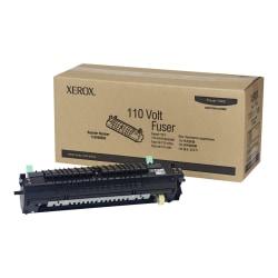 Xerox® 115R00055 Fuser Unit, 100V