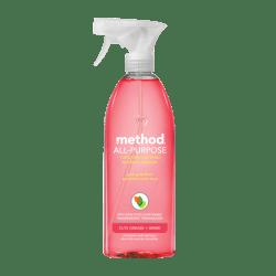 Method® All-Purpose Spray, Pink Grapefruit, 28 Oz.
