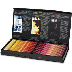 Prismacolor Prisma Premium Colored Pencils, Assorted Lead, Set Of 150