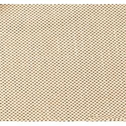 Linon Ultra Grip Rug Underlay, 2' x 8', Natural