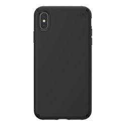 Speck Presidio Pro Case For Apple iPhone® XS Max, Black