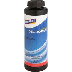 Genuine Joe Deodorizing Absorbent - Powder - 24 oz (1.50 lb) - 1 Bottle - Light Brown
