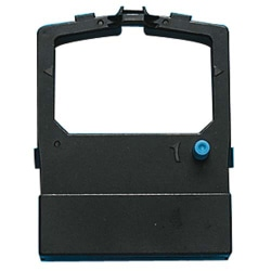 OKI® 52106001 Black Nylon Printer Ribbon