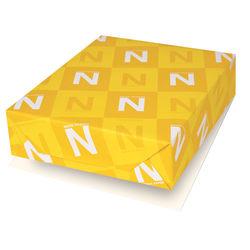 """Classic Crest® Premium Copy Paper, Letter Size (8 1/2"""" x 11""""), 24 Lb., FSC® Certified, Natural White, 500 Sheets"""