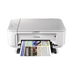 Canon® PIXMA™ MG3620 Wireless InkJet All-In-One Printer