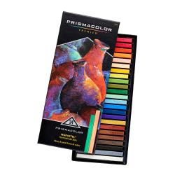 Silver Brush Grand Prix Paint Brush Series 1027, Size 2, Filbert Extra Long Britsle, Hog Hair, Green