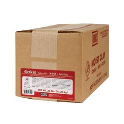 AMACO® Mexican Pottery Self-Hardening Clay™, 25 Lb Box, Terra Cotta