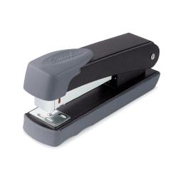 Swingline® Compact 711™ Commercial Stapler, Black