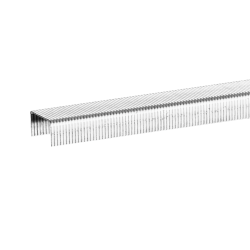 """Swingline® Heavy-Duty Staples, 1/2"""", Box Of 1,000"""