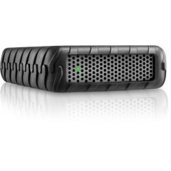 Glyph BlackBox Pro BBPR4000 4TB External Hard Drive