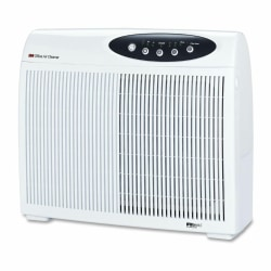 3M™ AOC150 Office Air Cleaner
