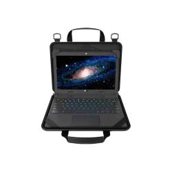"""Codi Always-On EVA Case for 12""""-14"""" Chromebooks"""