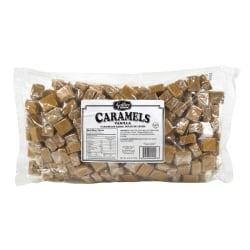 Brach's Wrapped Vanilla Milk Caramels, 5 Lb