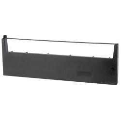 Porelon BM292 Black Replacement Nylon Printer Ribbon