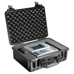 """Pelican™ 1520 Case, 19.78"""" x 15.77"""" x 7.41"""""""