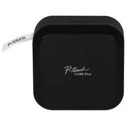Brother® P-Touch CUBE Plus PT-P710BT Wireless Label Maker