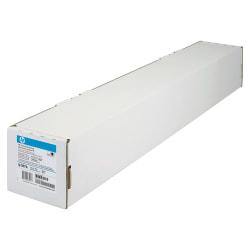 "HP Universal Inkjet Bond Paper Roll, Uncoated, 36"" x 150'"