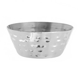 American Metalcraft Stainless-Steel Sauce Cup, 1.5 Oz