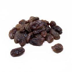 SUN-MAID Natural California Raisins, 1 oz, 36 Count