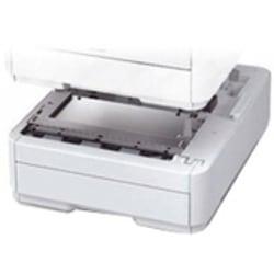 Oki 44472101 Second Paper Tray - 530 Sheet - Plain Paper