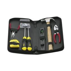 Bostitch® General Repair Tool Kit