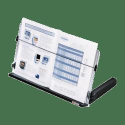 3M™ In-Line Adjustable Document Holder