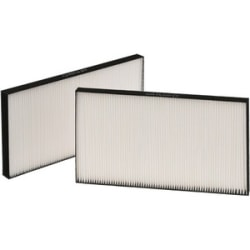 NEC NP03FT - Projector air filter - for NEC NP-PH1000U, PH1000U