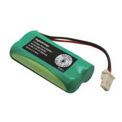 Digital Energy® 2.4V Cordless Phone Battery, DEBT166342