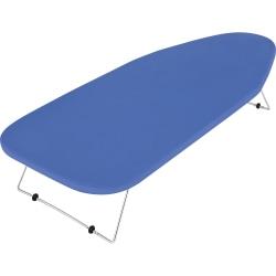 Whitmor Ironing Board