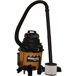 Ativa™ Shredder Vacuum