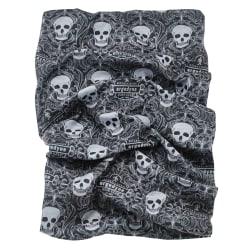 Ergodyne Chill-Its® 6485 Multi-Band, Skulls
