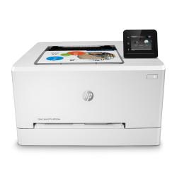 HP LaserJet Pro M255dw Wireless Color Laser Printer