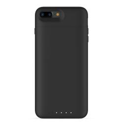 mophie® Juice Pack Air Charging Case For Apple® iPhone® 7 Plus/8 Plus, Black