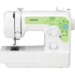 Brother SM1400 14-Stitch Sewing Machine - 14 Built-In Stitches