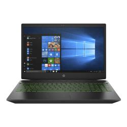 "HP Pavilion 15-cx0040nr Gaming Laptop, 15.6"" Screen, Intel® Core™ i5, 8GB Memory, 1TB/128GB Hybrid Drive, Windows 10 Home"