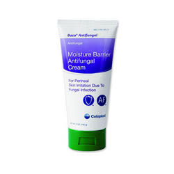 Baza® Antifungal Cream Barrier, 5 Oz.