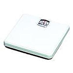 Health o meter® Mechanical Floor Scale
