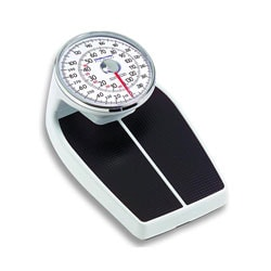 Health o meter® Pro Mechanical Raised Dial Scale