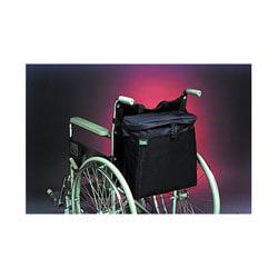 EZ-ACCESSORIES® Packs, Pouches & Covers